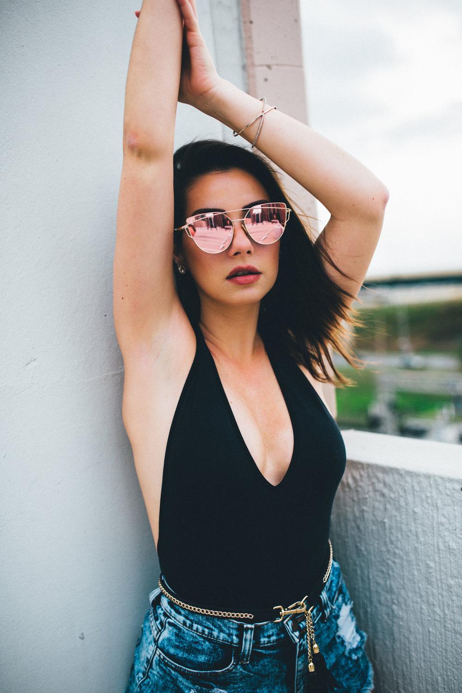 Orlando-Photographer-Potrait-Lifestyle-Photography