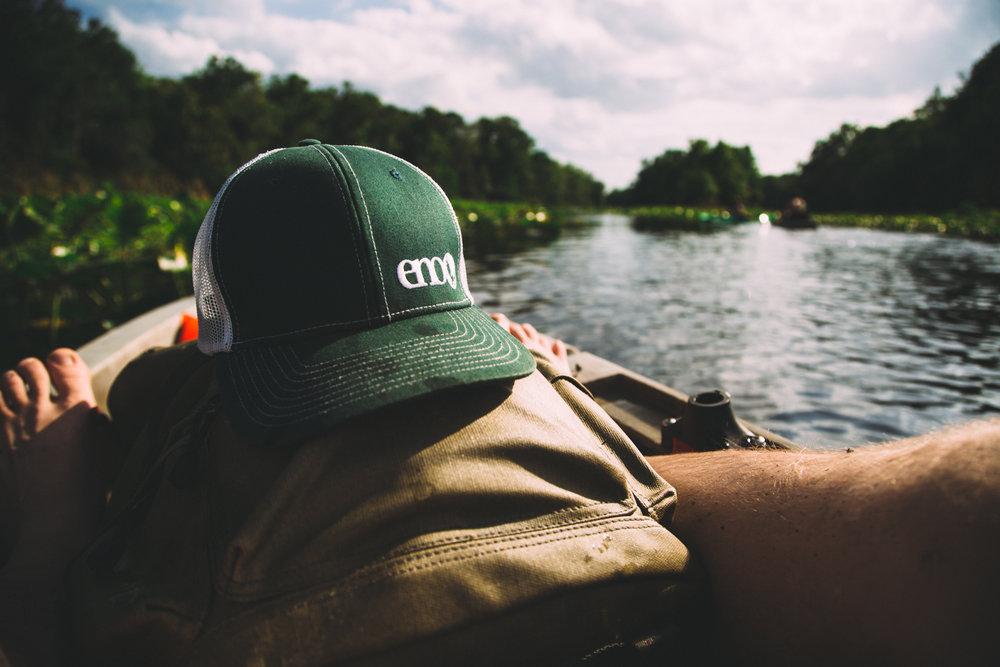 Kayaking-Orlando-Eno-Adventure-Photographer