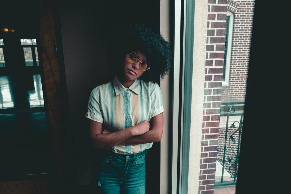 Orlando-Florida-Portrait-Photographer-Lifestyle