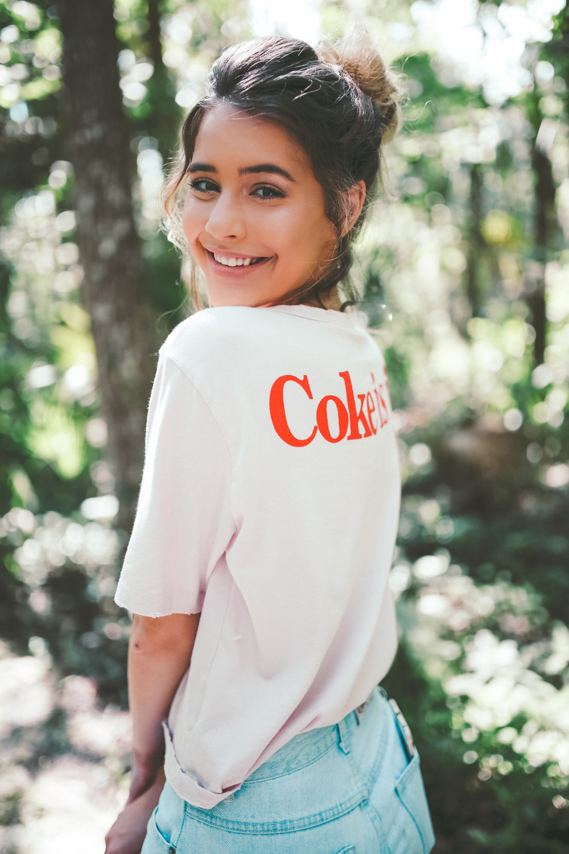 Orlando-Florida-Portrait-Lifestyle-Photographer-Coke