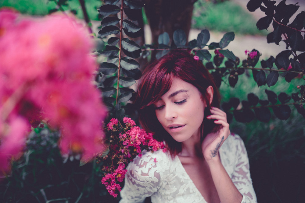 Orlando-Photographer-Lifestyle-Portrait-Wedding