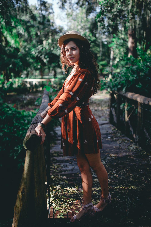 Portrait-Florida-Orlando-Photographer-Kal Visuals