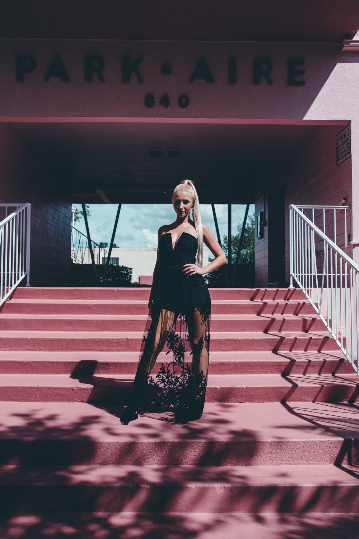Portrait-Photographer-Los Angeles-Kal Visuals