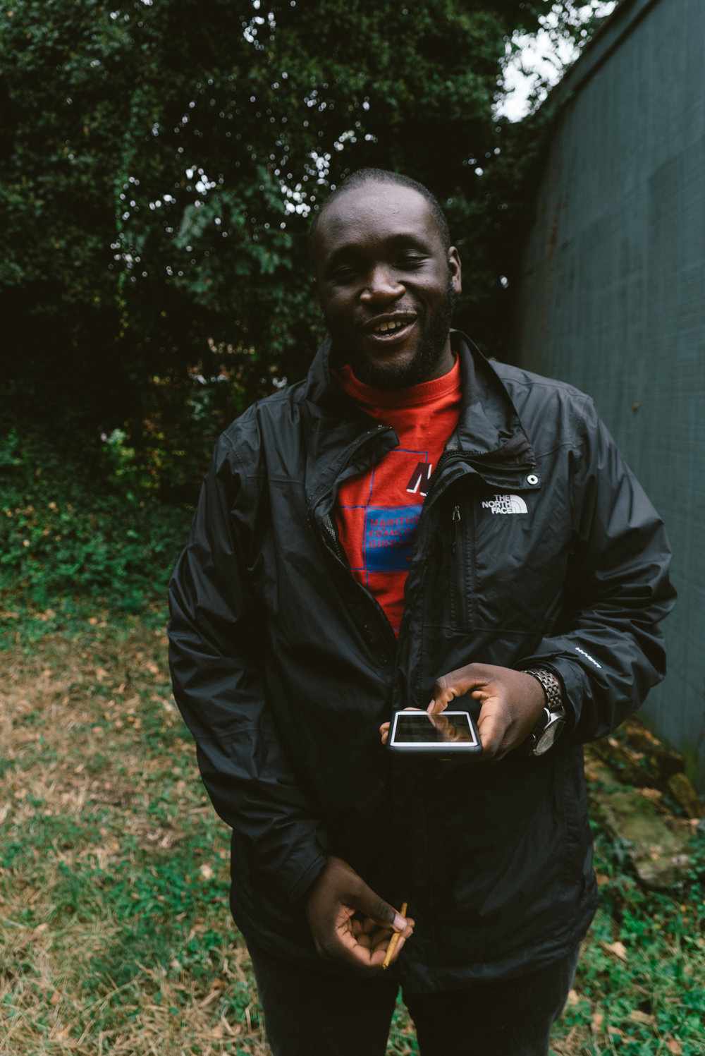 Portrait-Photographer-Kal Visuals-Cincinnati