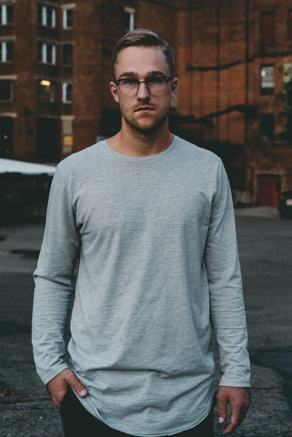 Portrait-Photographer-Kal Visuals-Cincinnati-Crunr