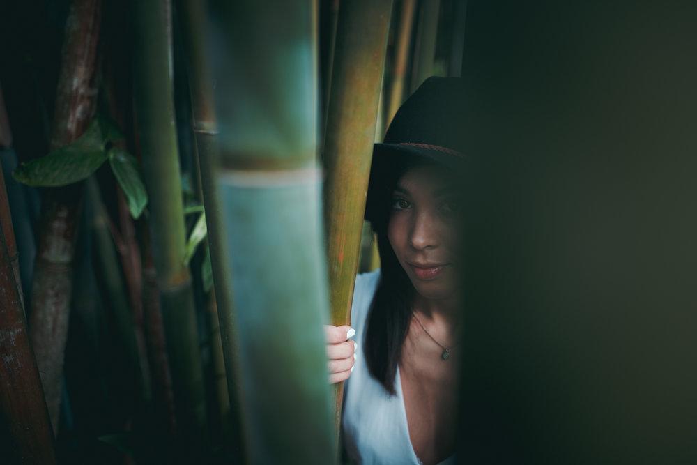 Portrait-Adventure-Orlando-Photographer-Kal Visuals