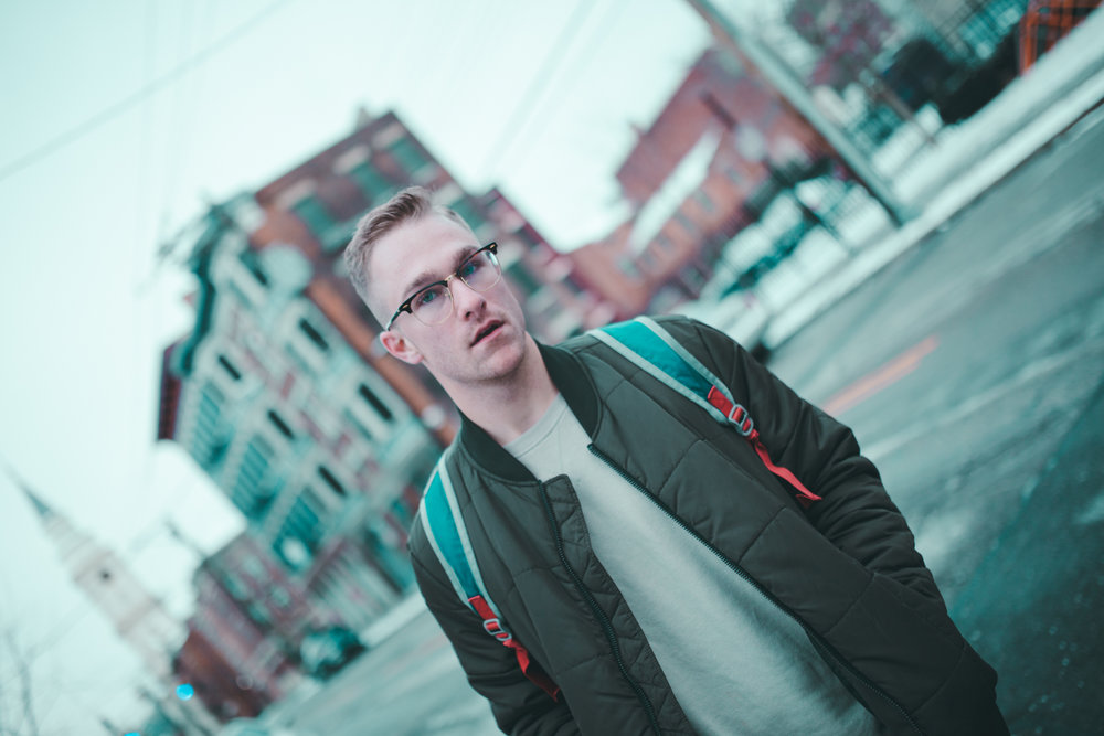 Cincinnati-Crunr-Portrait-Lifestyle-Kal Visuals