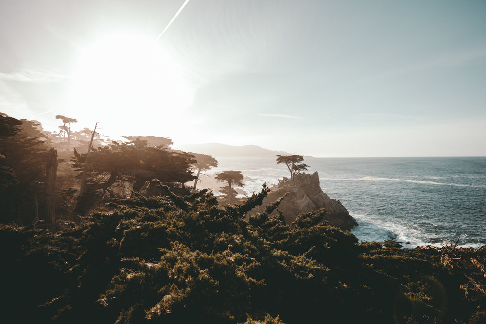 Lifestyle-Travel-Photographer-Big Sur-Kal Visuals-Photo