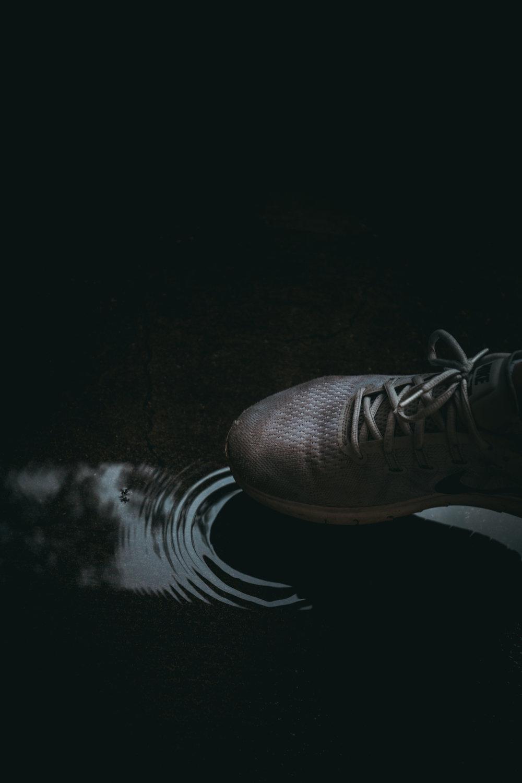 portrait-lifestyle-photographer-orlando-commercial-kal visuals