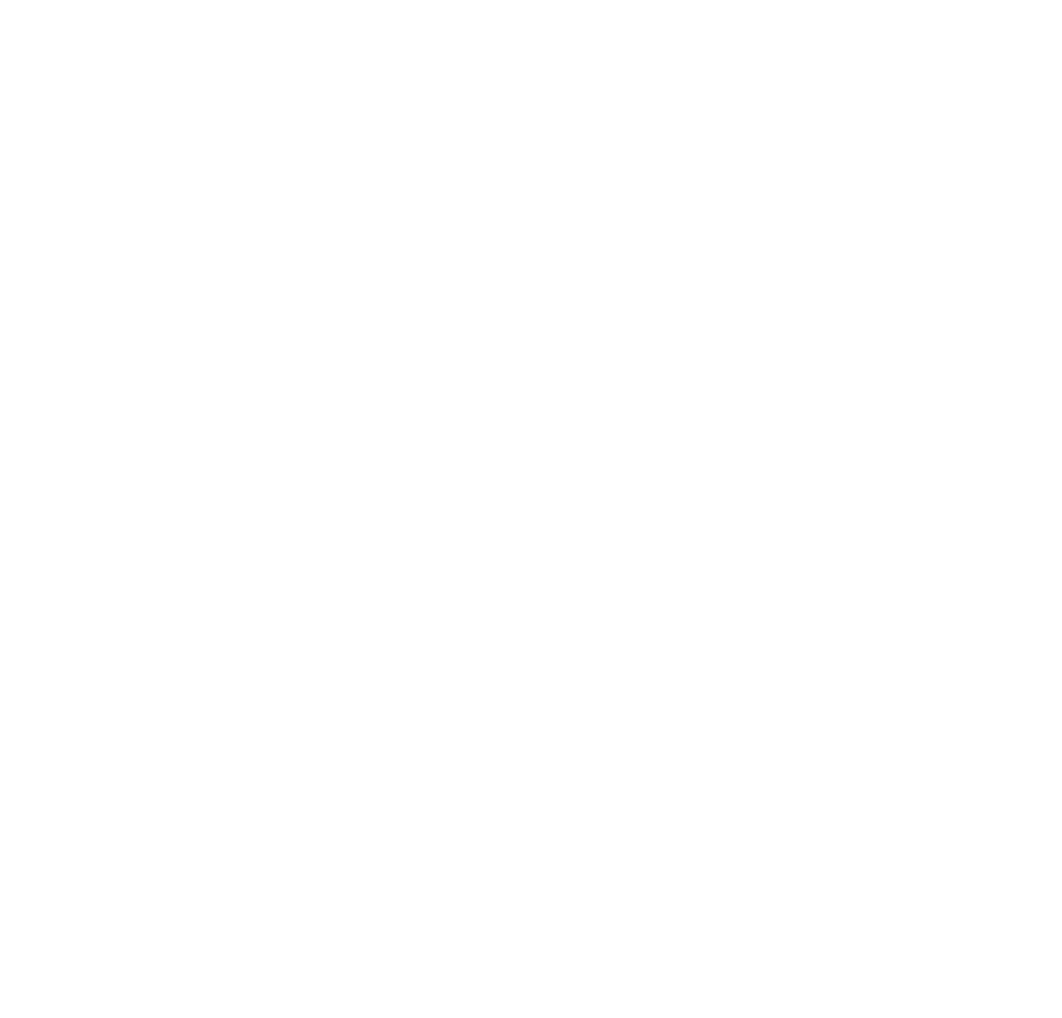 Kal Visuals