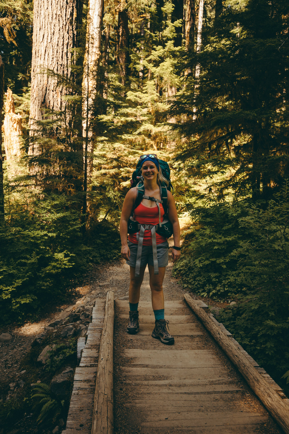 oregon-washington-pnw-coastal-hike-travel-adventure-lifestyle-kal visuals-wilderness-explore