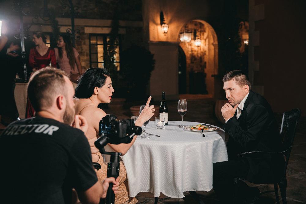 filmmaking-filmmaker-videographer-cmmercial-lifestyle-orlando-kalvisuals-le bouquet
