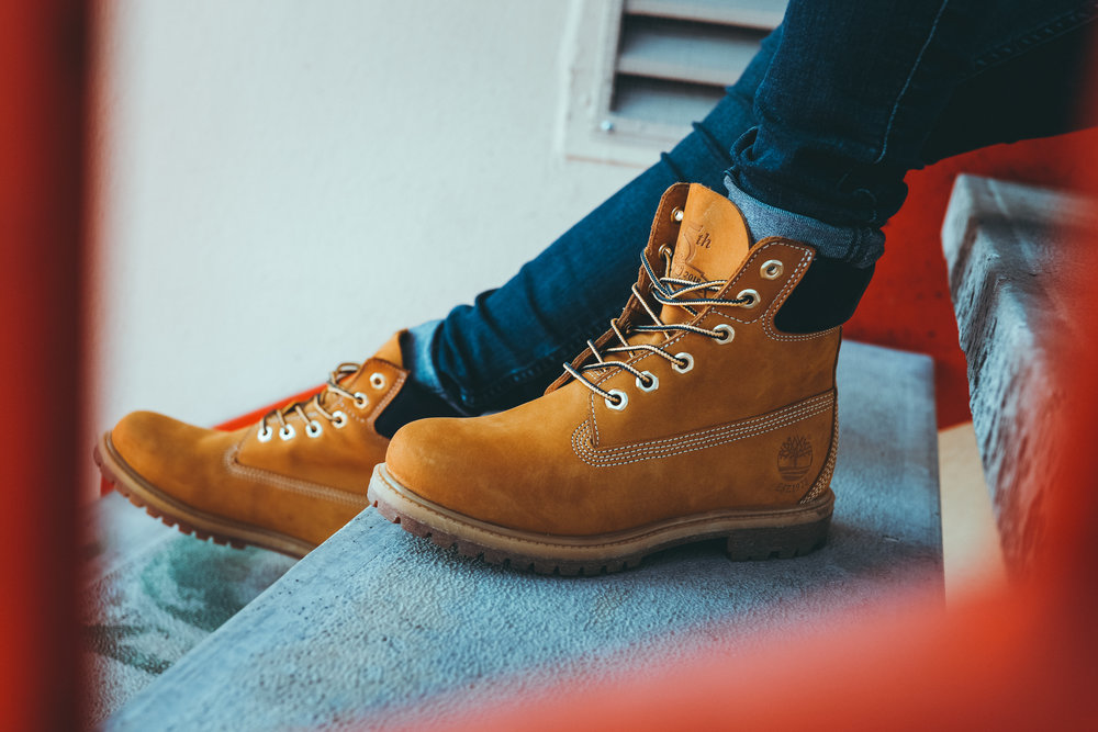 timberland-timberland eu-kal visuals-lifestyle-branding-commercial-orlando-la-los angeles