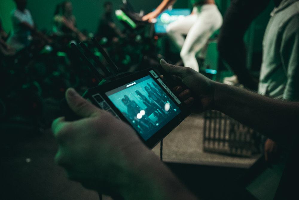 rukus-rukus cycling-kal visuals-lut house-kyle loftus-orlando-los angeles-filmmaker-director-video production