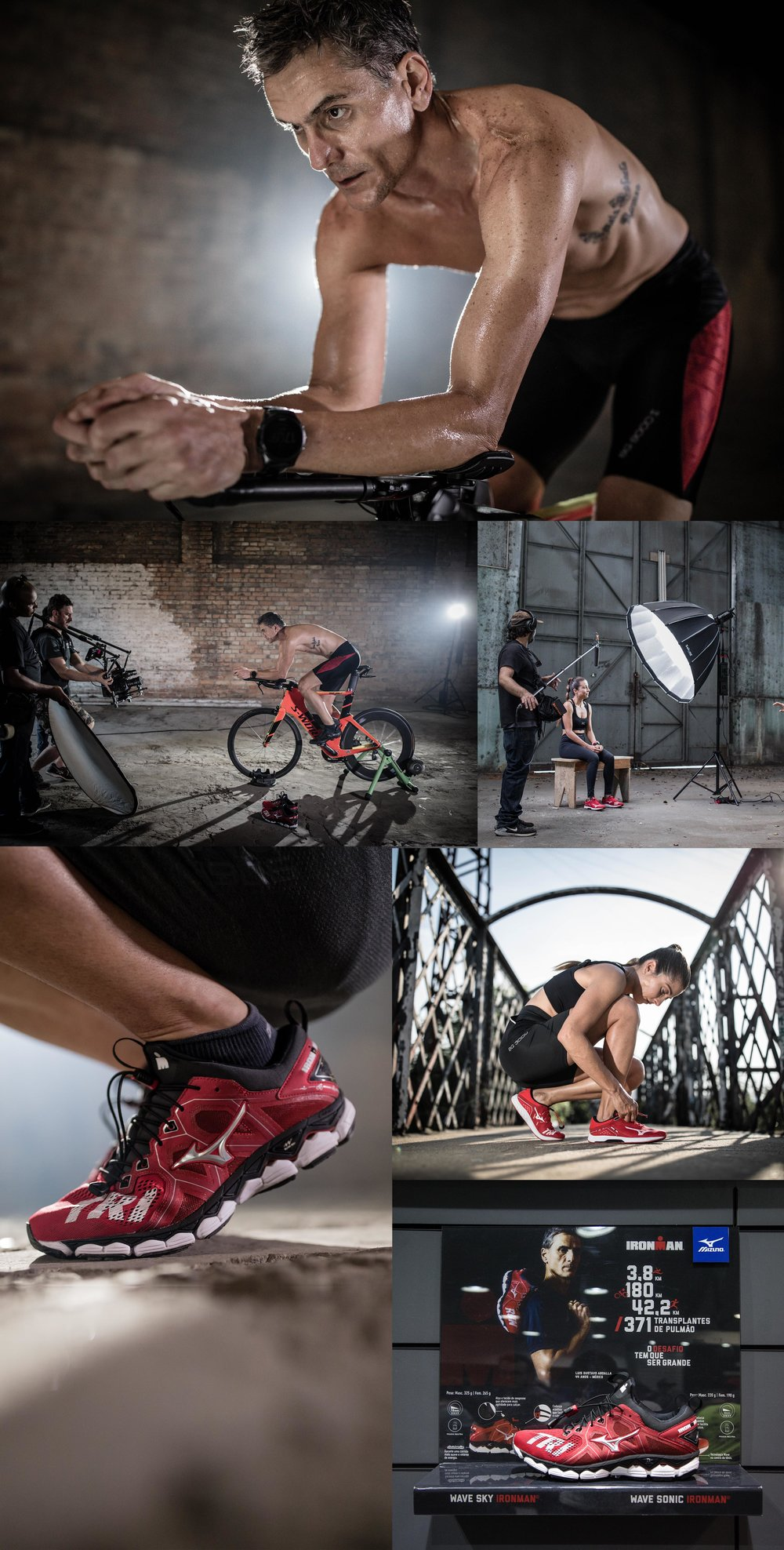 Mosaico Ironman2.jpg