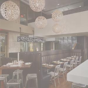 splash_tiles 24png - Second Bar And Kitchen
