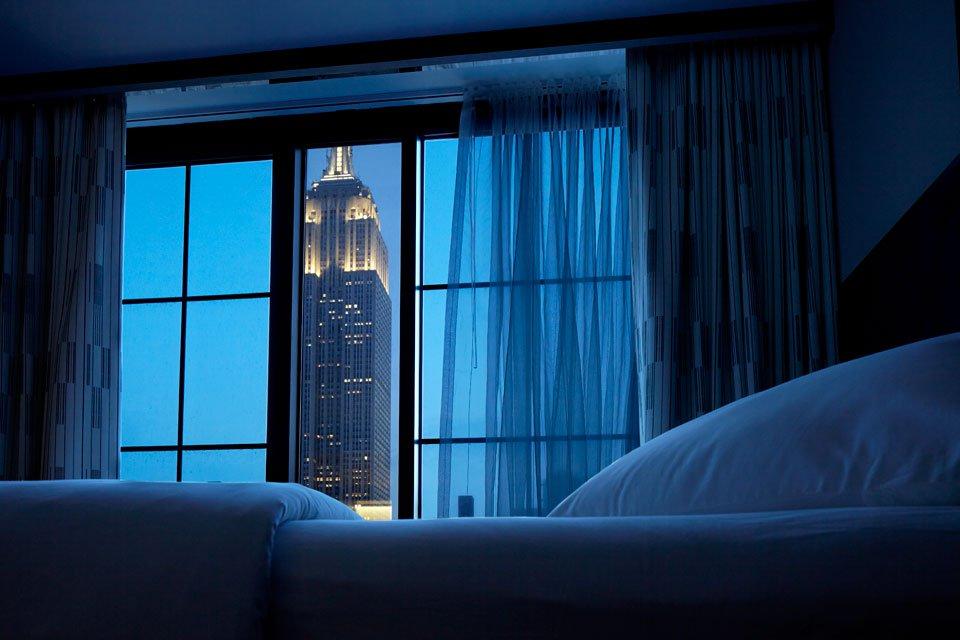 newyork-3.jpg