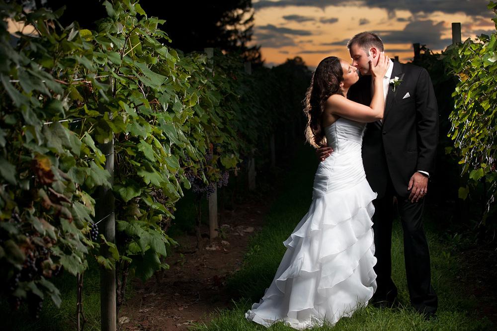 Zulufoto-www.zulufoto.com-Chicago-IL-Wedding-Photography-vineyard-marriage.jpg