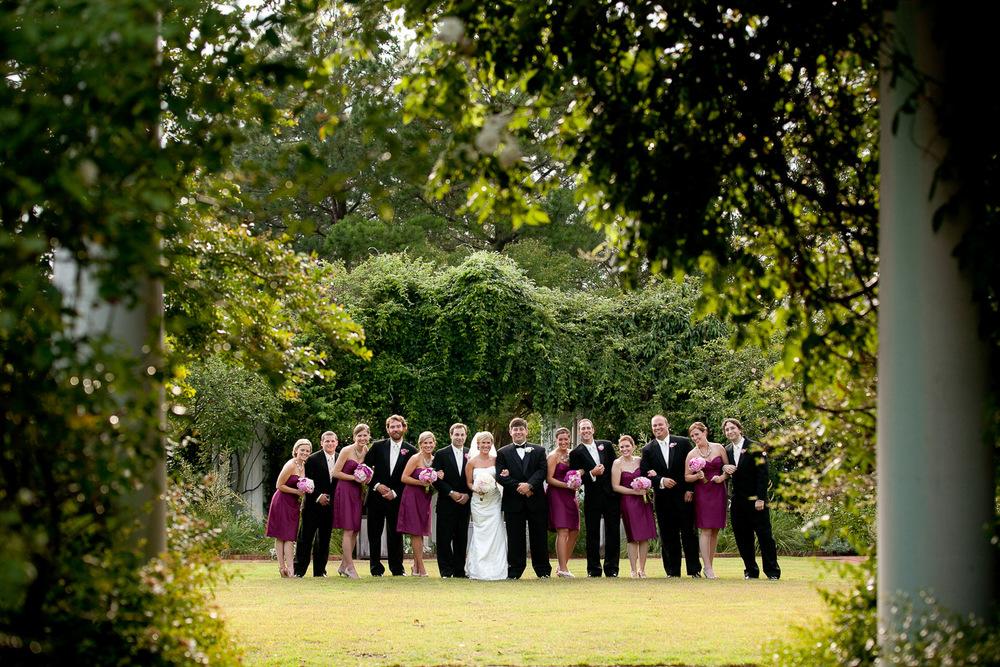 ward-alexander-wedding-469.jpg