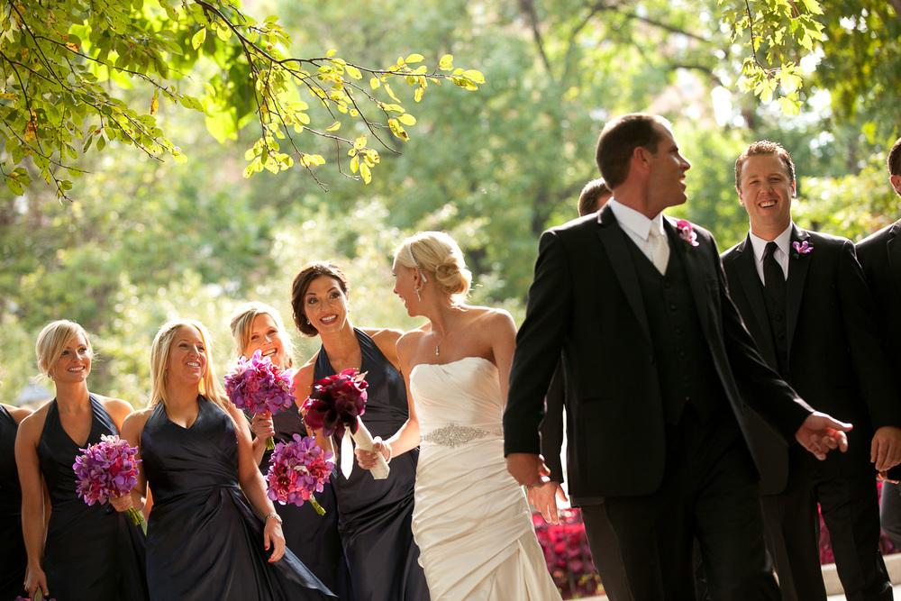 scott-and-kathy-full-wedding-7582.jpg