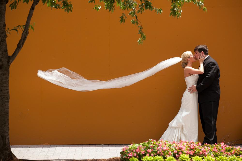 ward-alexander-wedding-22.jpg