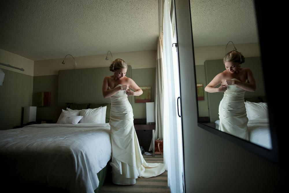 zulufoto-www.zulufoto.com-chicago-wedding-photographer-melinda-hilton-1.jpg