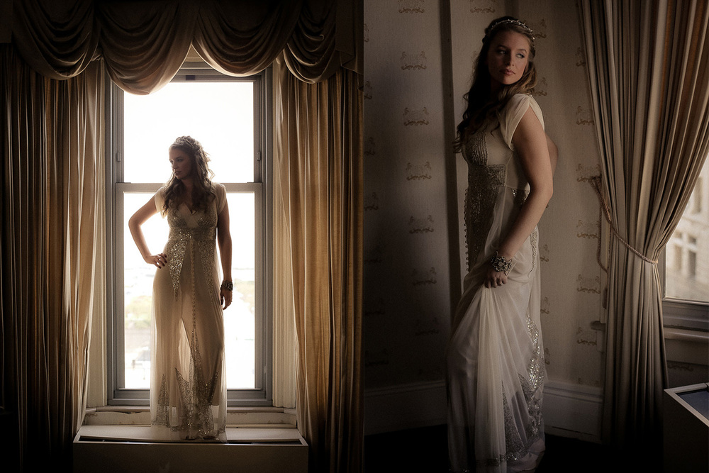bridal1a.jpg