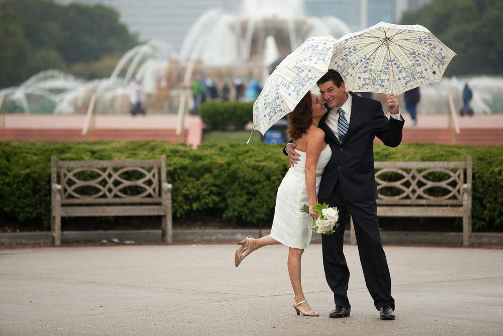 kathy-and-paul-full-wedding-8808.jpg