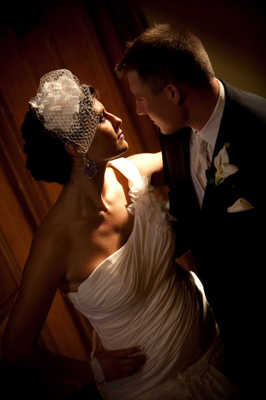 tom dana wedding-4126.jpg