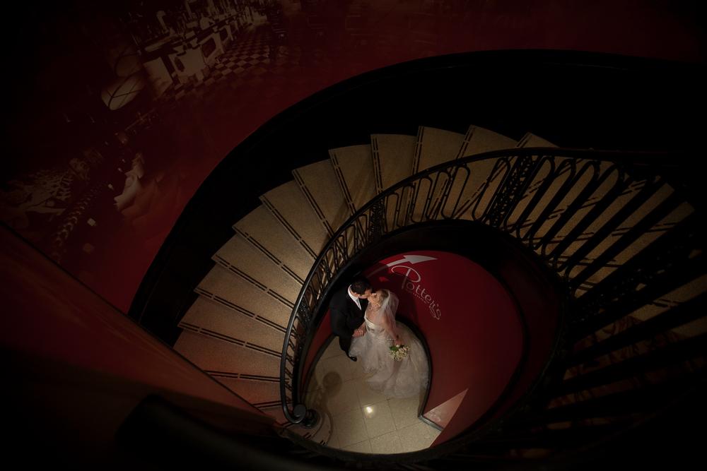 rachel-palmer-house-wedding-staircase.jpg
