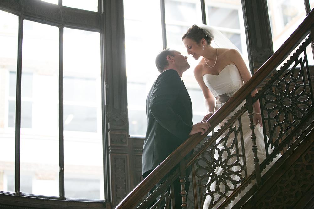neil and alyssa wedding highest quality-0400.jpg