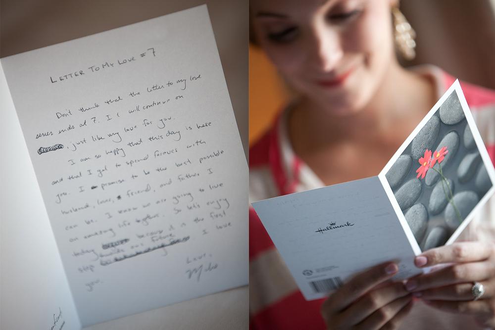 melinda reading card.jpg