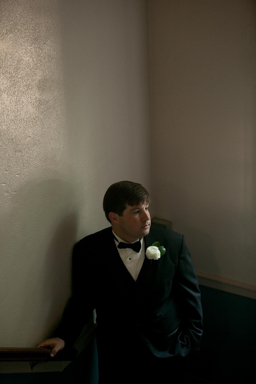 ward alexander wedding-734.jpg