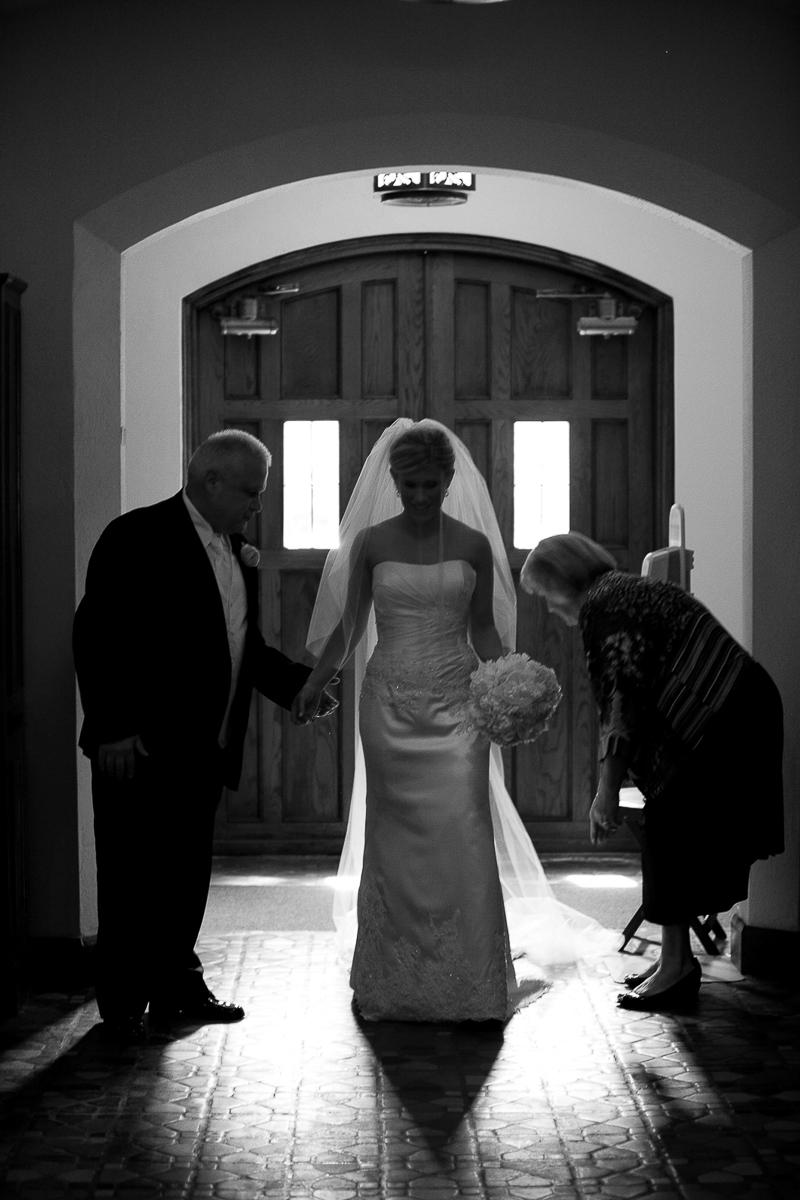 meghan ward wedding full -0663-14.jpg