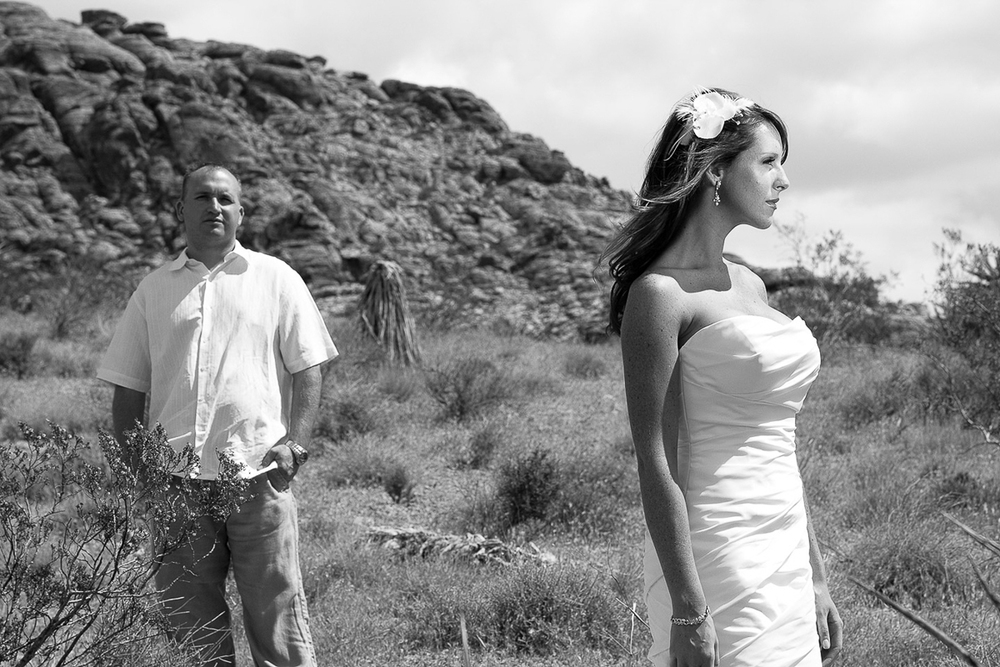 vietmeier-wedding-8029-4.jpg