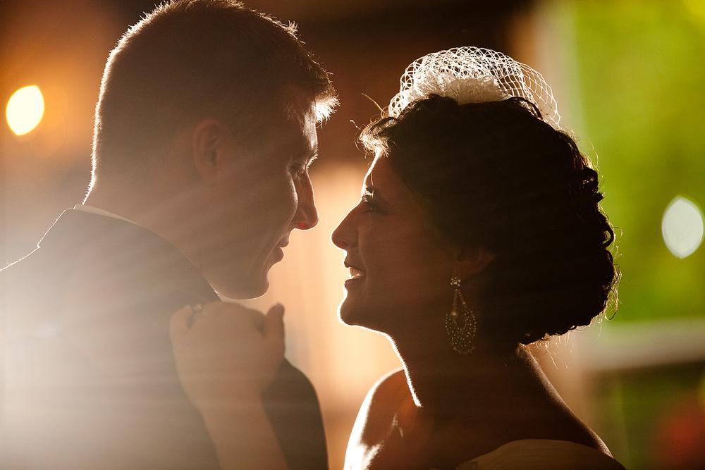 tom-dana-wedding-4392.jpg