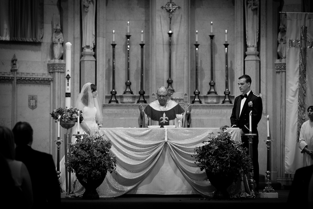 kristine and jack wedding-0714.jpg