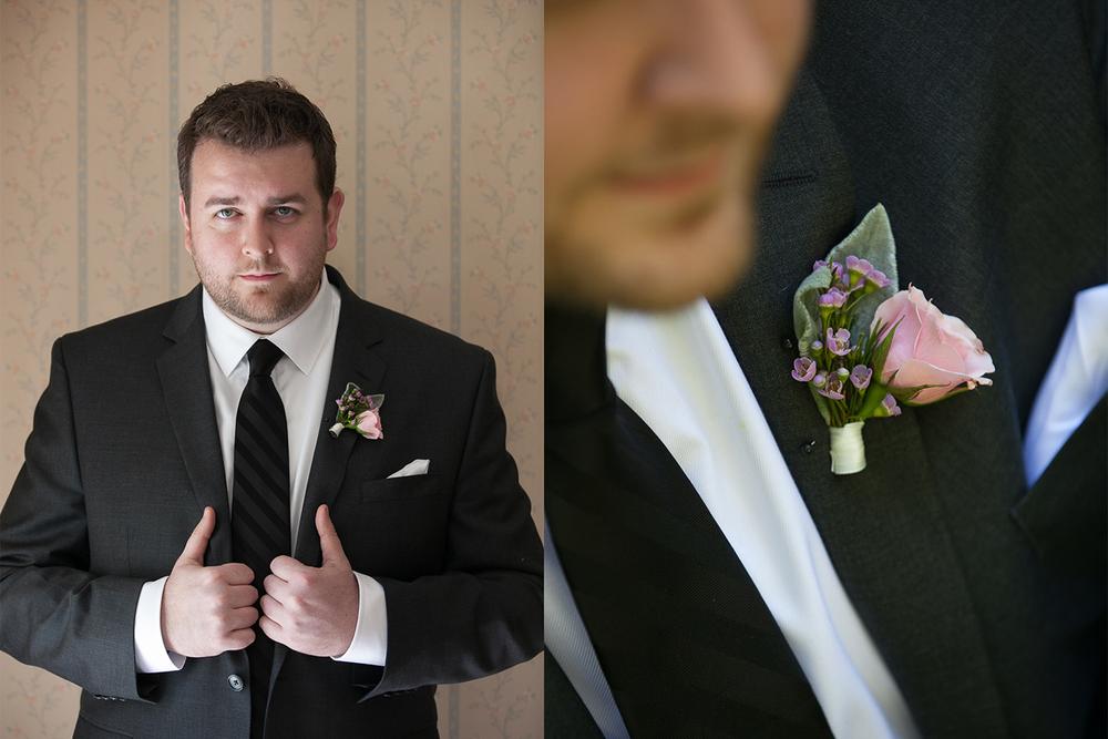 groomsman detail shots.jpg