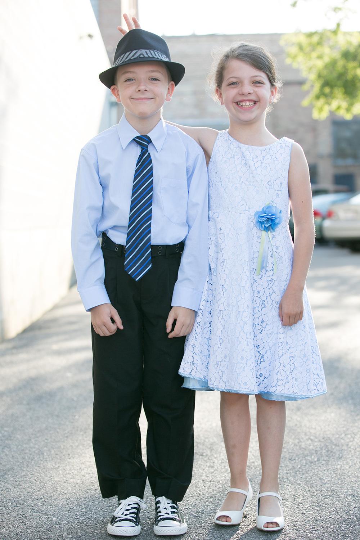 cityview-lofts-chicago-wedding-2-kids.jpg