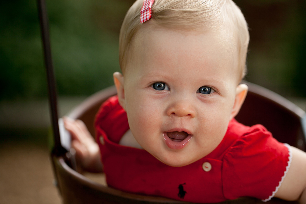 colby8month-2761.jpg