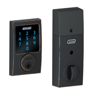 716 Schlage Connect Touchscreen Century Deadbolt.png