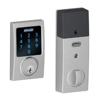 626 Schlage Connect Touchscreen Century Deadbolt.png