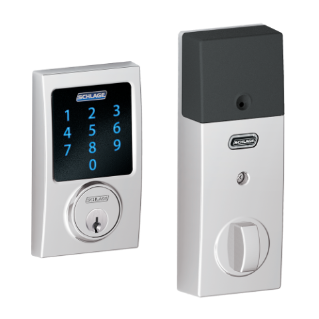 625 Schlage Connect Touchscreen Century Deadbolt.png