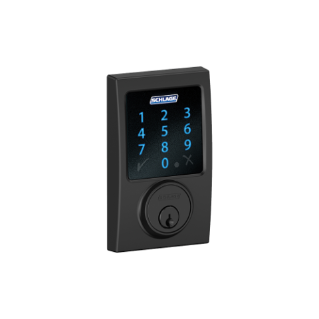 622 Schlage Connect Touchscreen Century Deadbolt.png