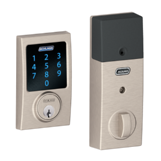 619 Schlage Connect Touchscreen Century Deadbolt.png