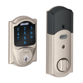619 Schlage Connect Touchscreen Camelot Deadbolt.png