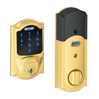 505 Schlage Connect Touchscreen Camelot Deadbolt.png