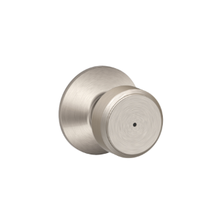 Bowery - Satin Nickel.png