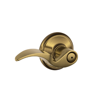 Avanti - Antique Brass.png