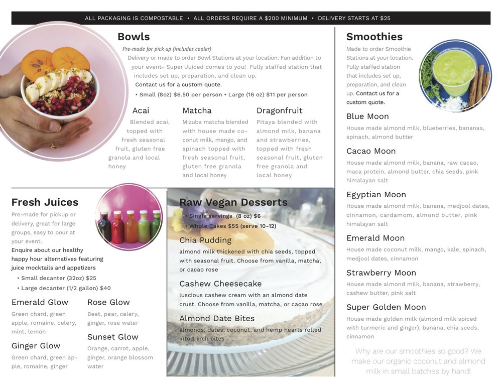 Super Juiced Catering Menu 2.jpg
